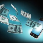 Mobile Money Software