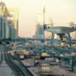 IoT Billing, M2M, Drone, Smart City