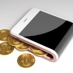 Mobile Money, Mobile Payments