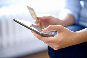 Voucher Management & Calling Cards