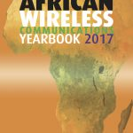 African Wireless Yearbook 2017