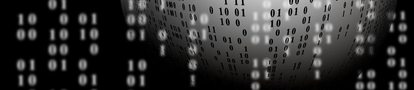 Telecom Billing & Big Data Analytics