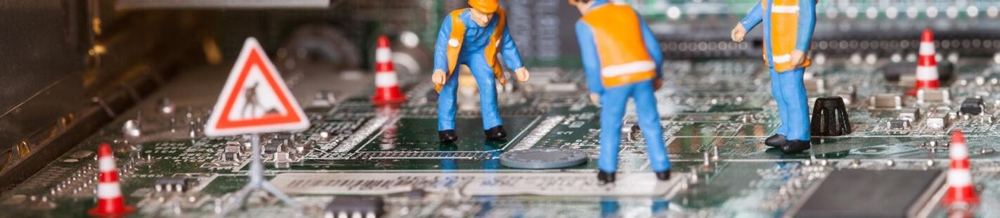 Telecon Billing Services