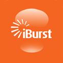 iBurst