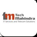 TM Tech